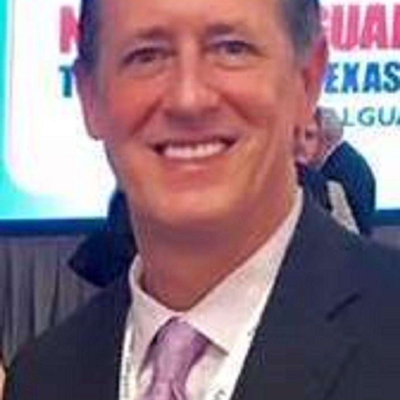 The InFOCUS Podcast: John Moesch, West Texas Radio Group