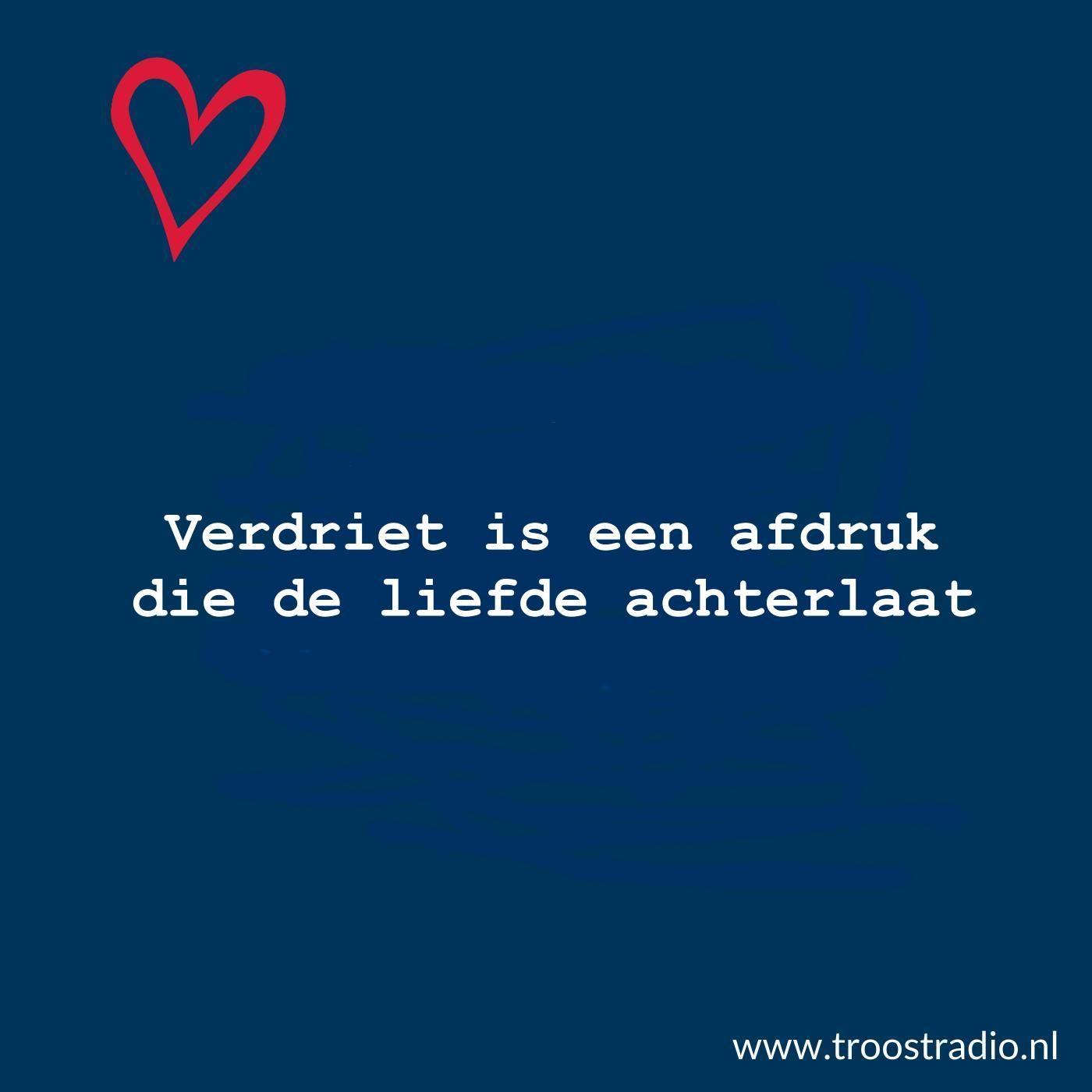 Troostradio.nl - Muziek Collage 034