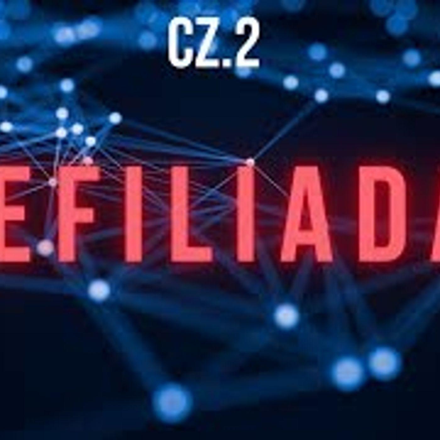 DeFiliada #2 | 20.09.2020 | TETHER może zniszczyć cenę bitcoina i kryptowalut. Czym jest DAI i dlaczego warto z niego korzystać