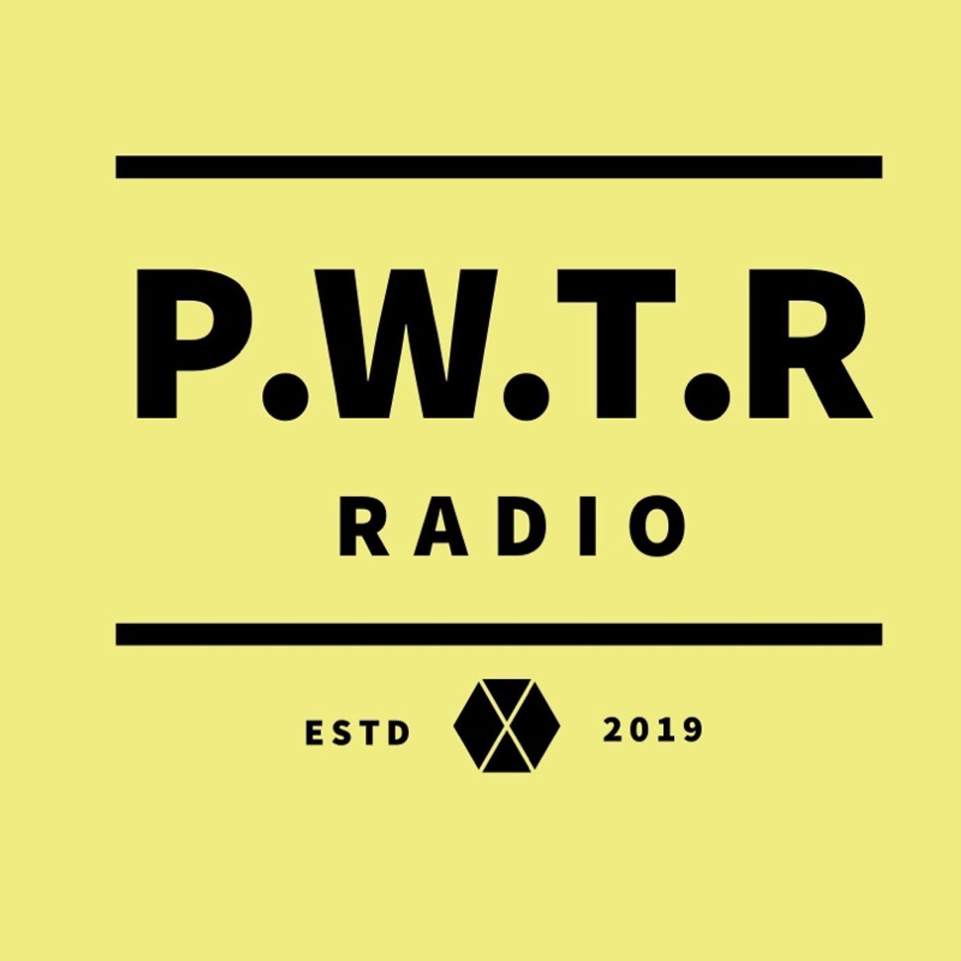 PWTR Radio: AEW Full Gear 2020 Preview