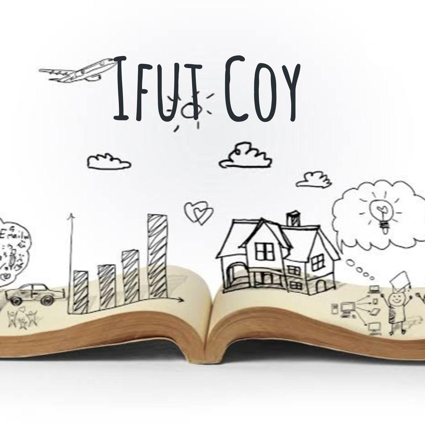 Ifut Coy