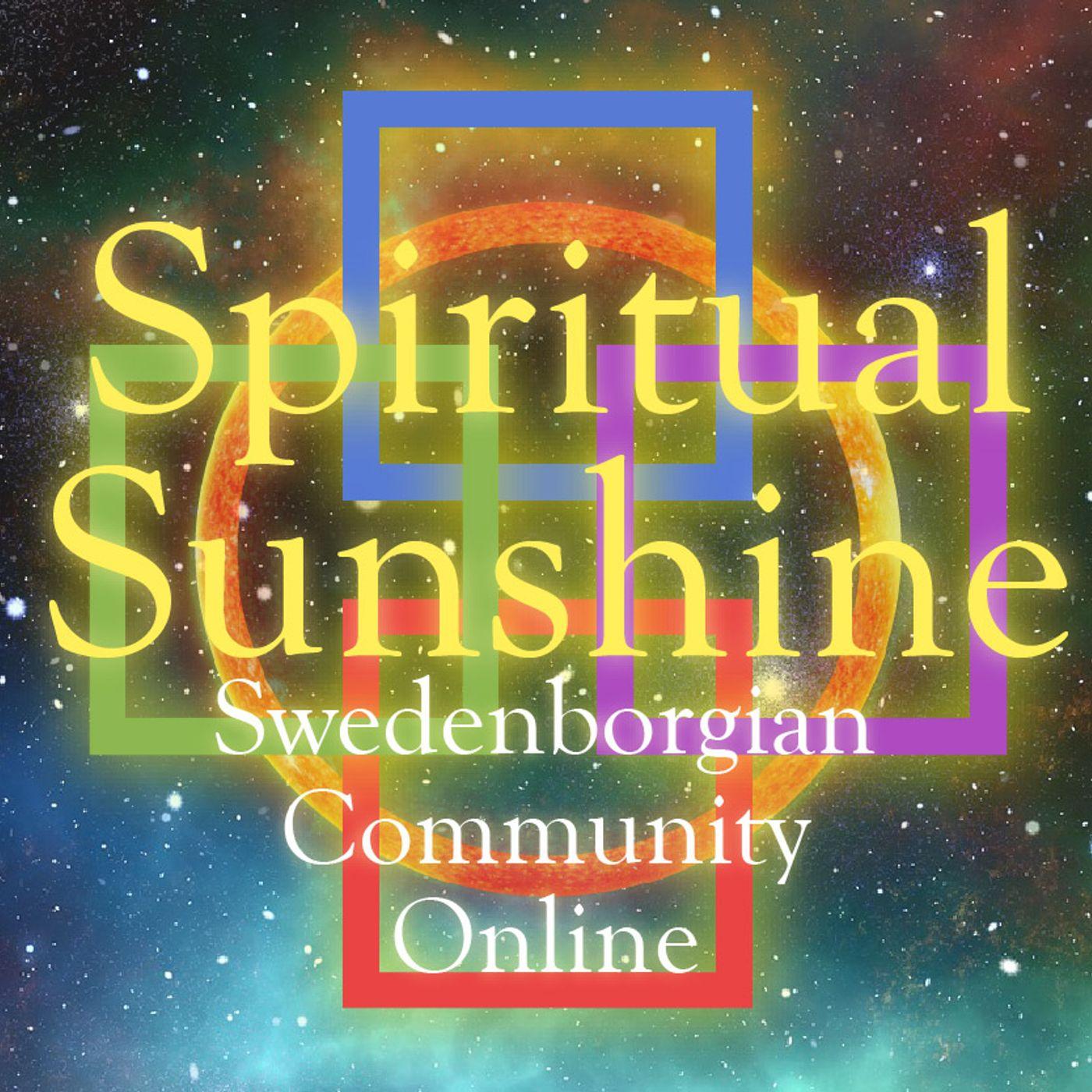 Swedenborgian Community Online