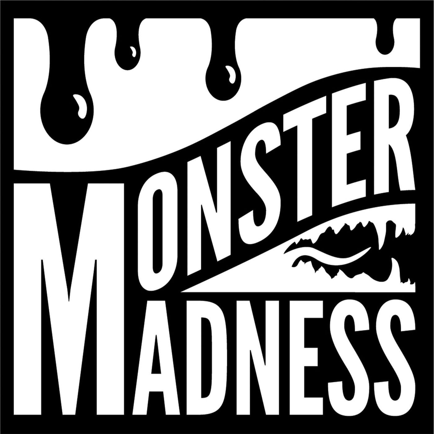 Introducing: Monster Madness!