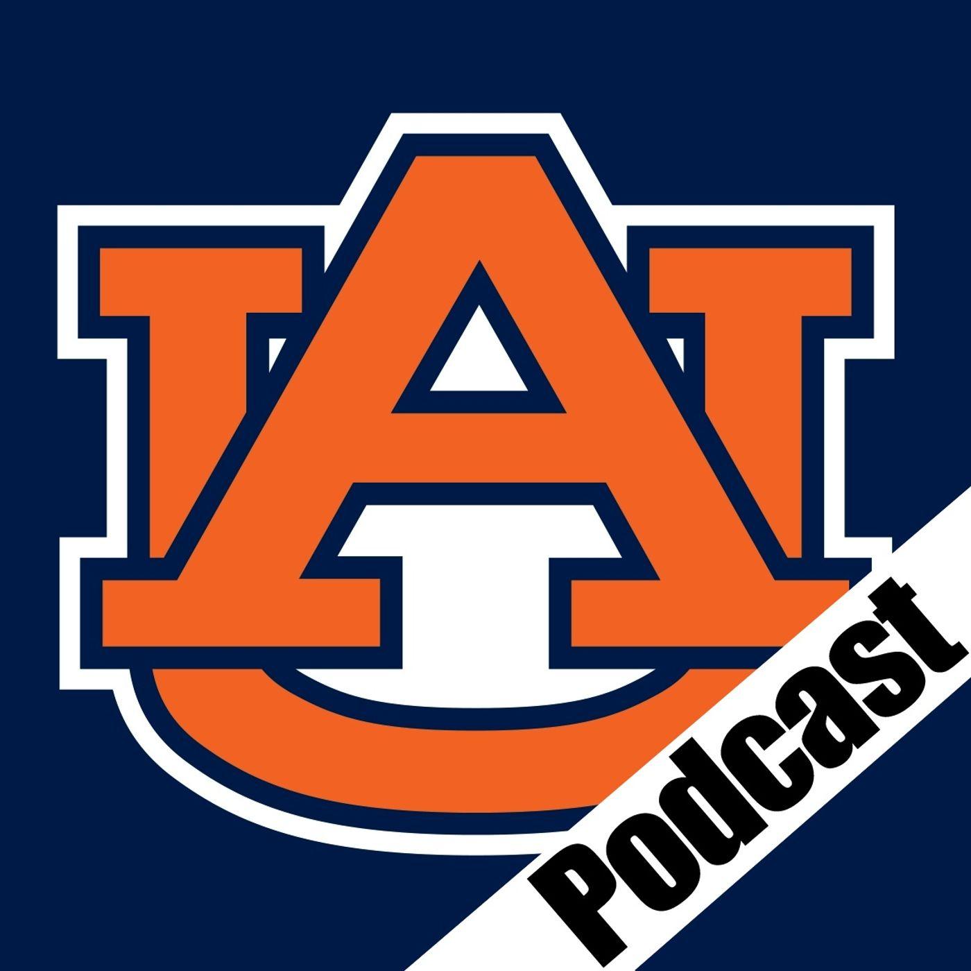 Auburn vs Clemson And Iron Bowl Wager