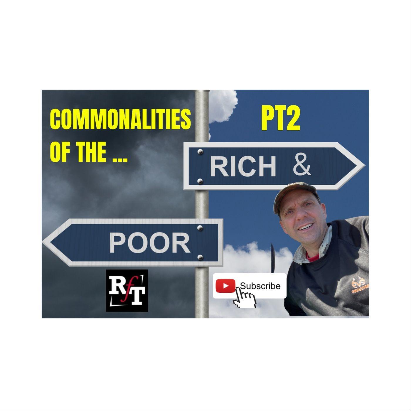 PT2-Commonalities of Rich & Poor - 3:24:21, 9.36 PM