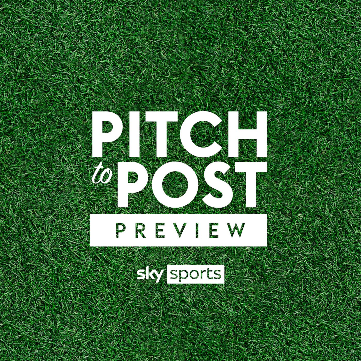 Pitch to Post Preview: Are Chelsea and Spurs title contenders? Plus Man Utd 'leader' Bruno Fernandes and Arsenal's creativity problems.