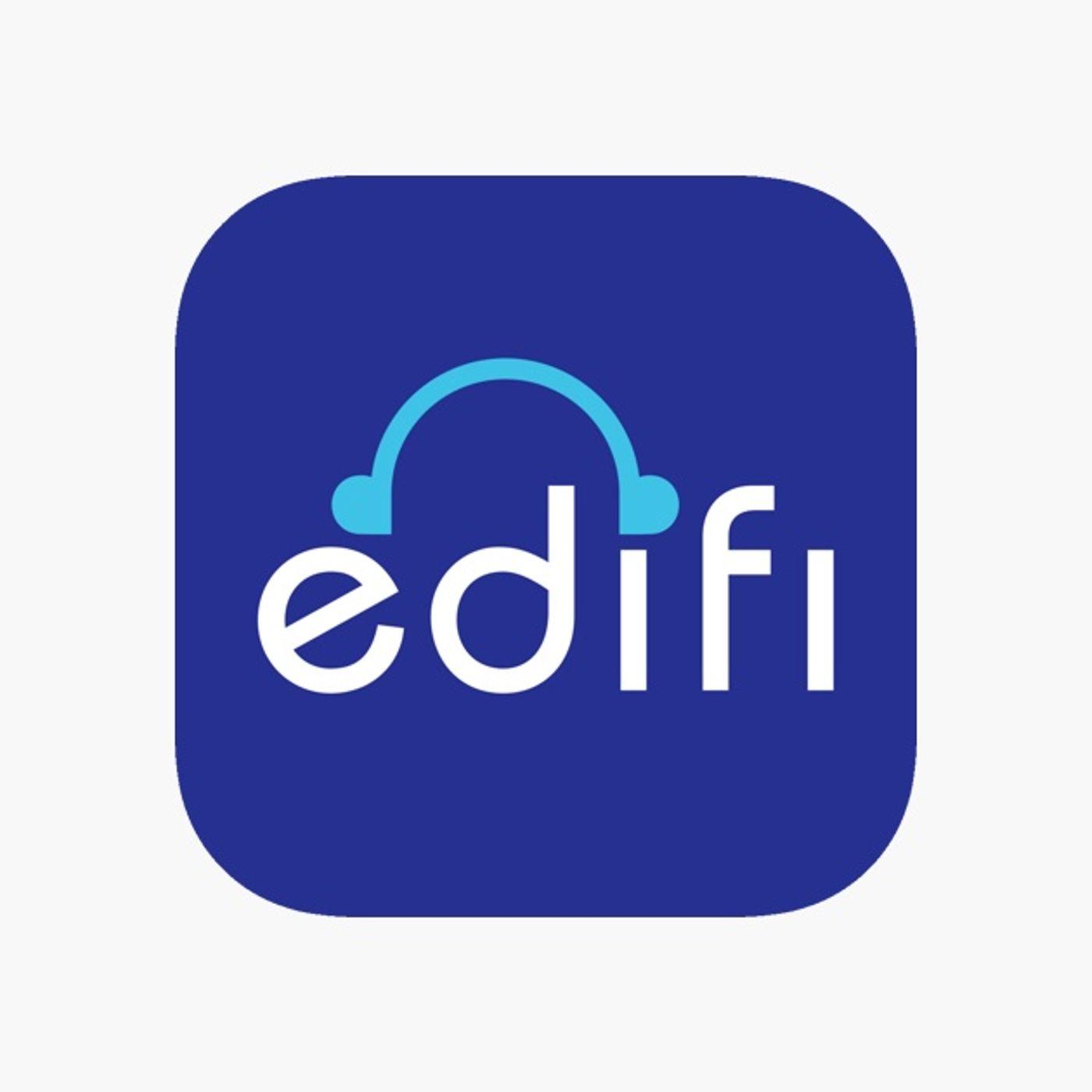The Edifi Christian Podcast App Saga Ends