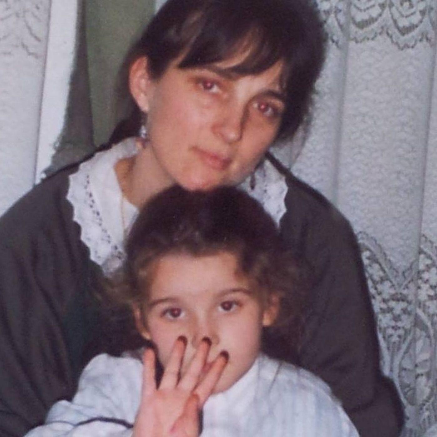 Intervista Tatiana Sulejmani: mia madre, la prima ballerina del regime di Hoxha
