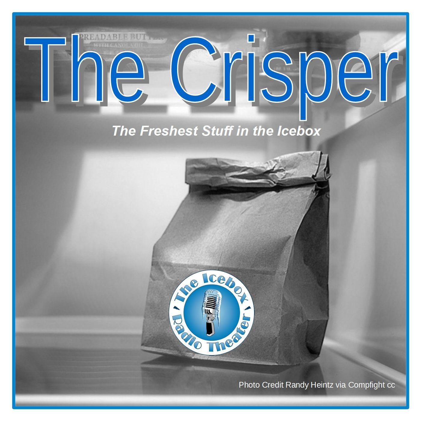 The Crisper