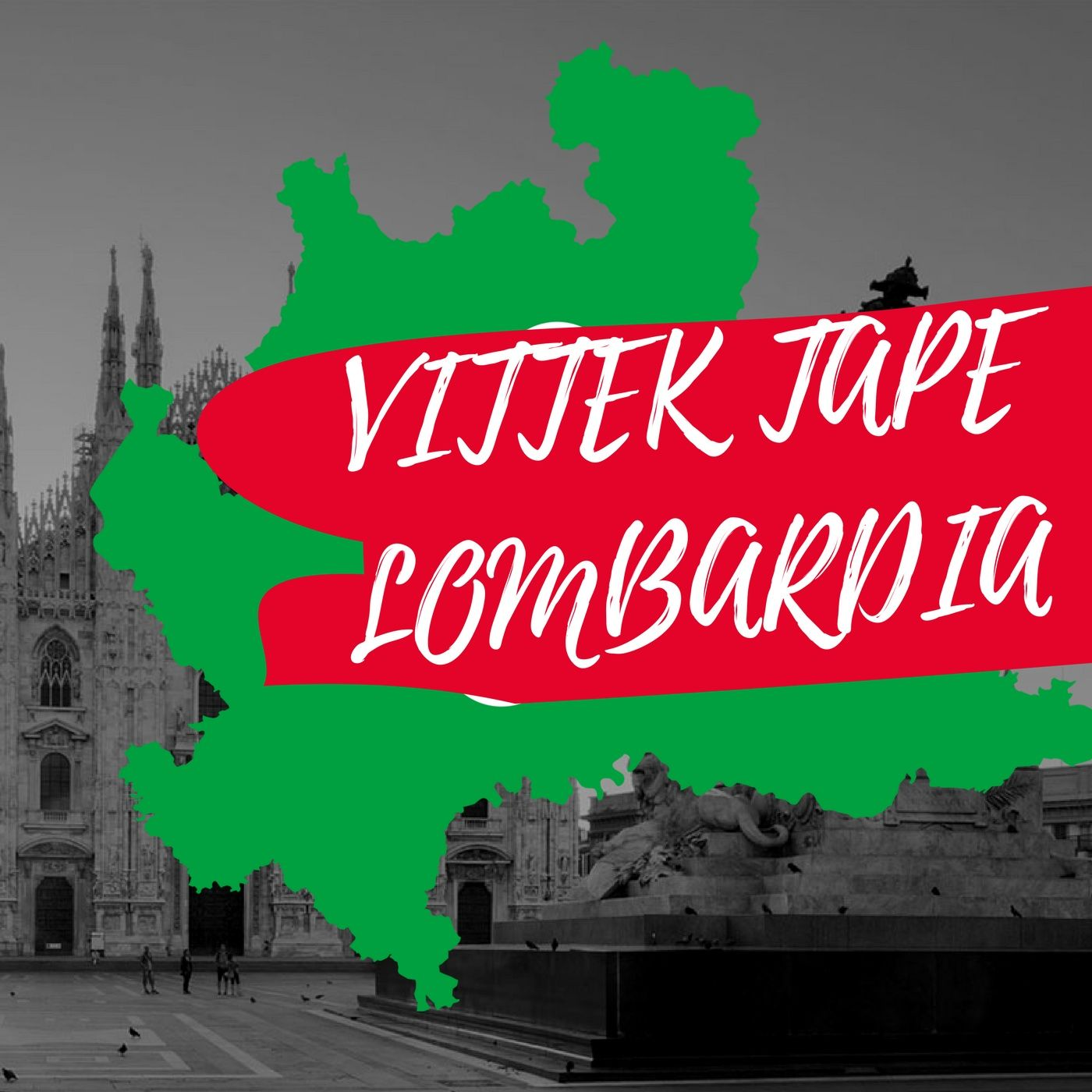 Vittek Tape Lombardia