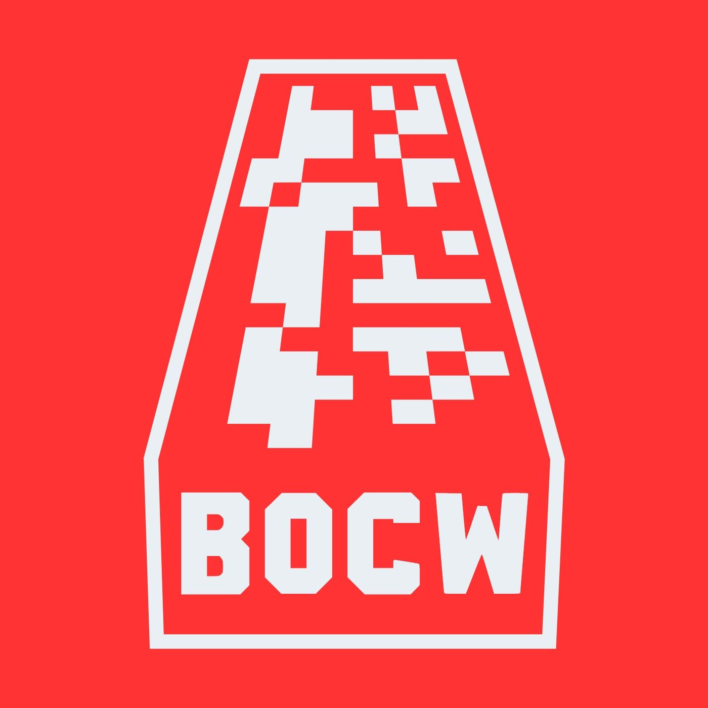 EvG- COD: Black Ops Cold War: Acción Rápida.