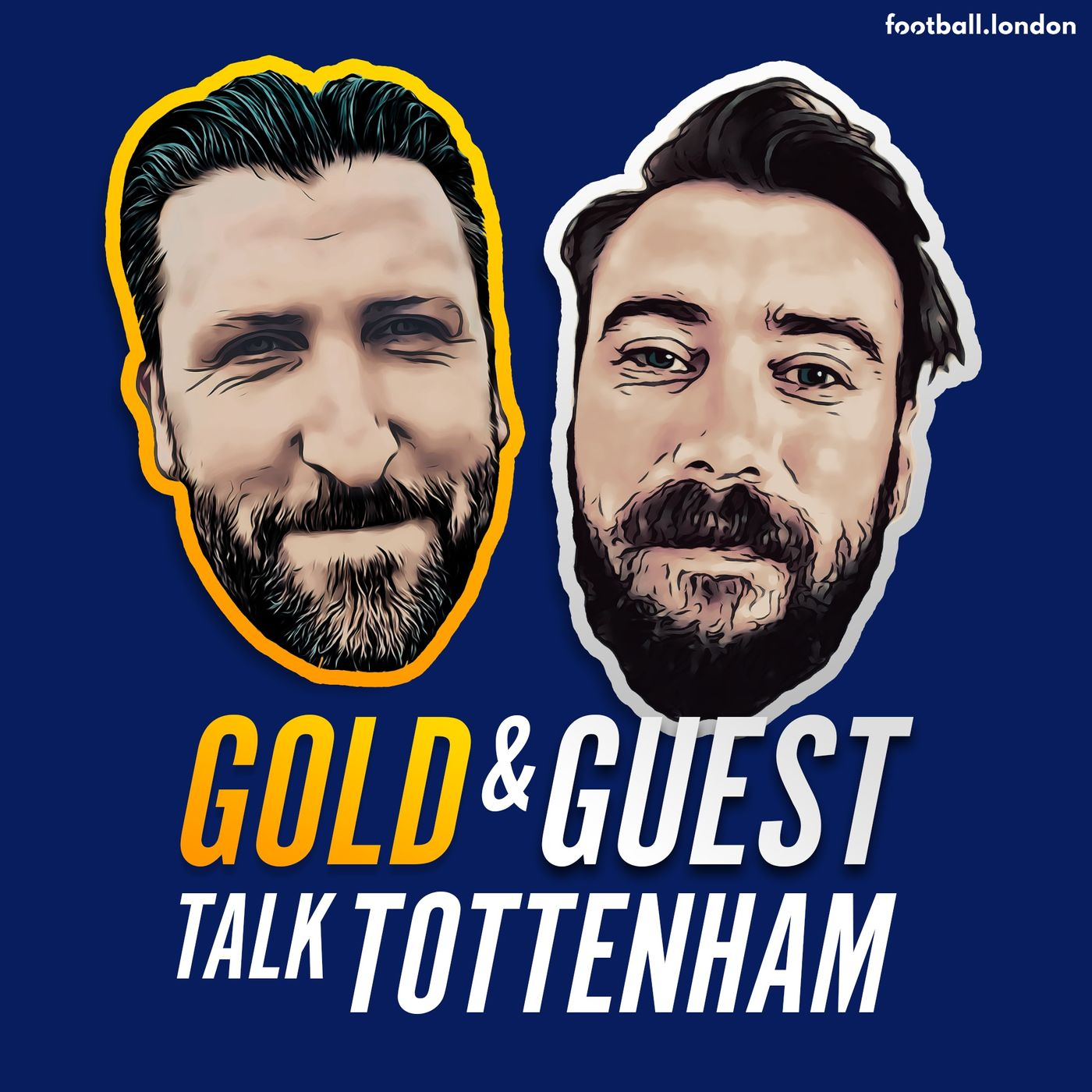 North London Derby preview as Ali gets told off by Nuno
