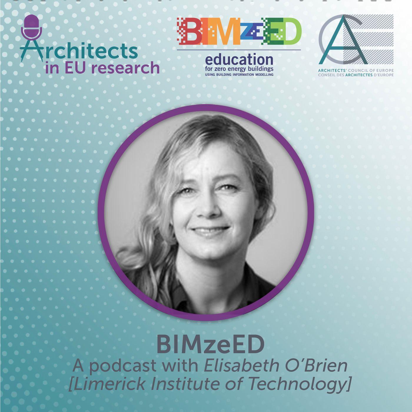 BIMzeED - better employability through nZEB and BIM skills
