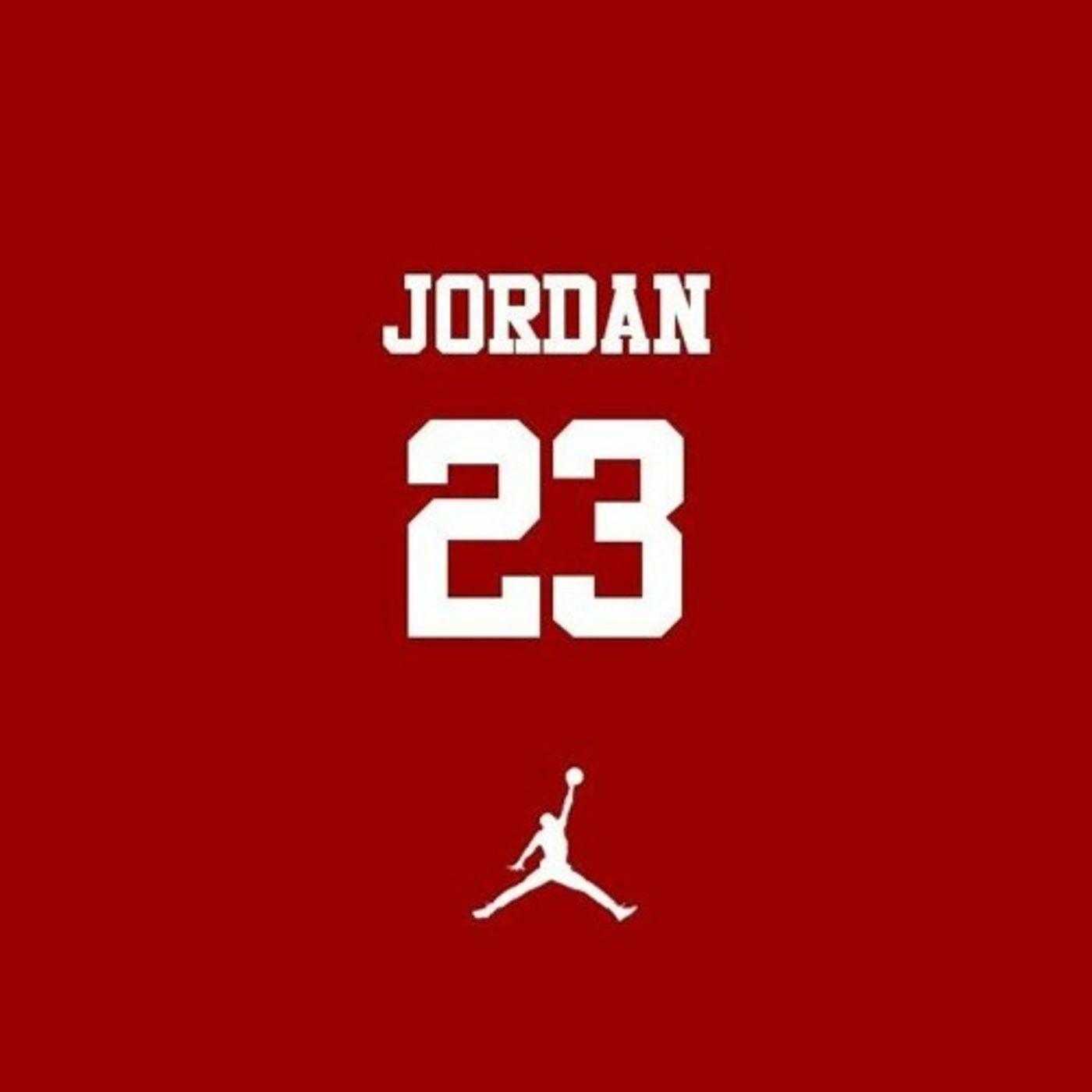 Le mindset de Michael Jordan appliqué aux entrepreneurs - Debrief de The Last Dance