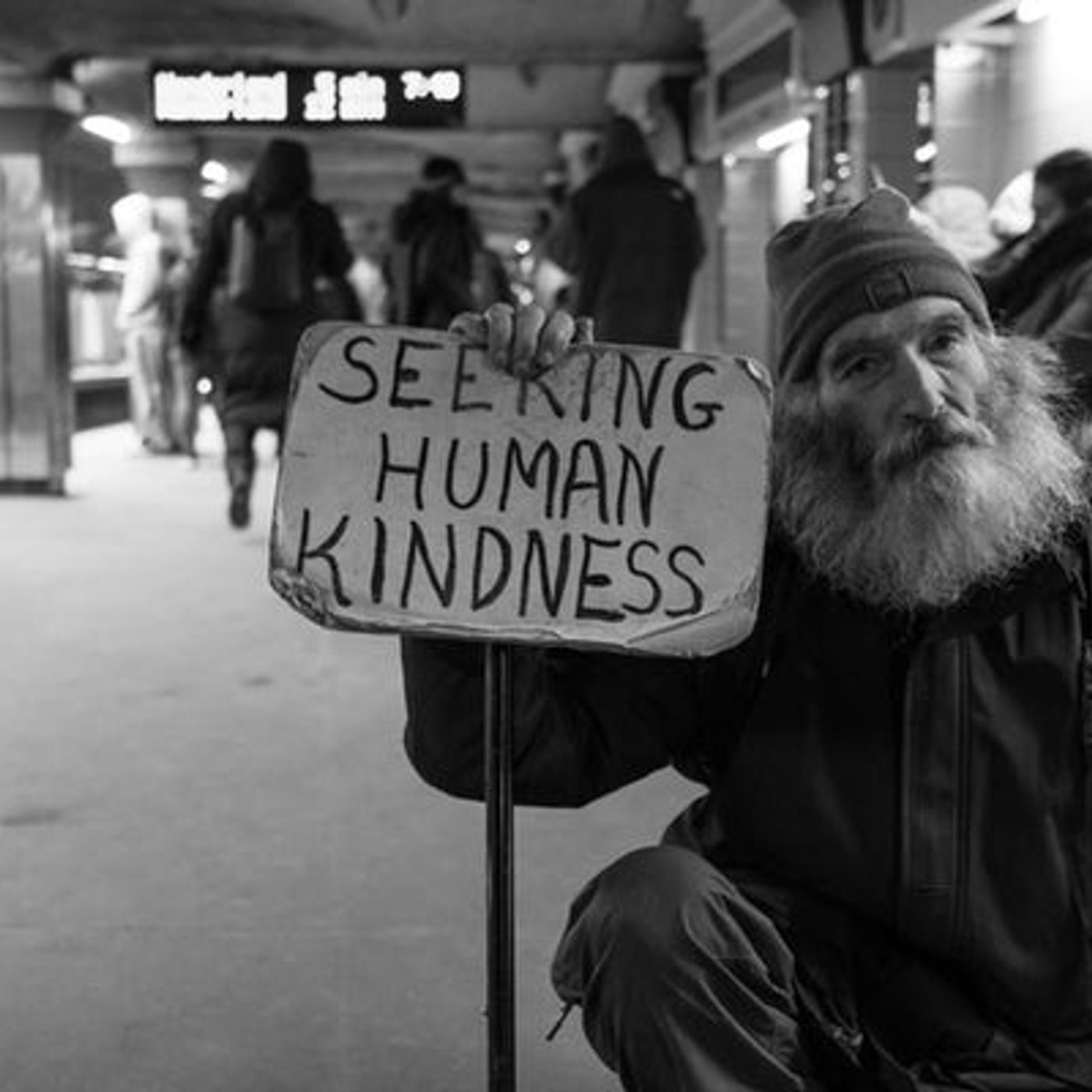 July 15  Random Acts Of Kindness