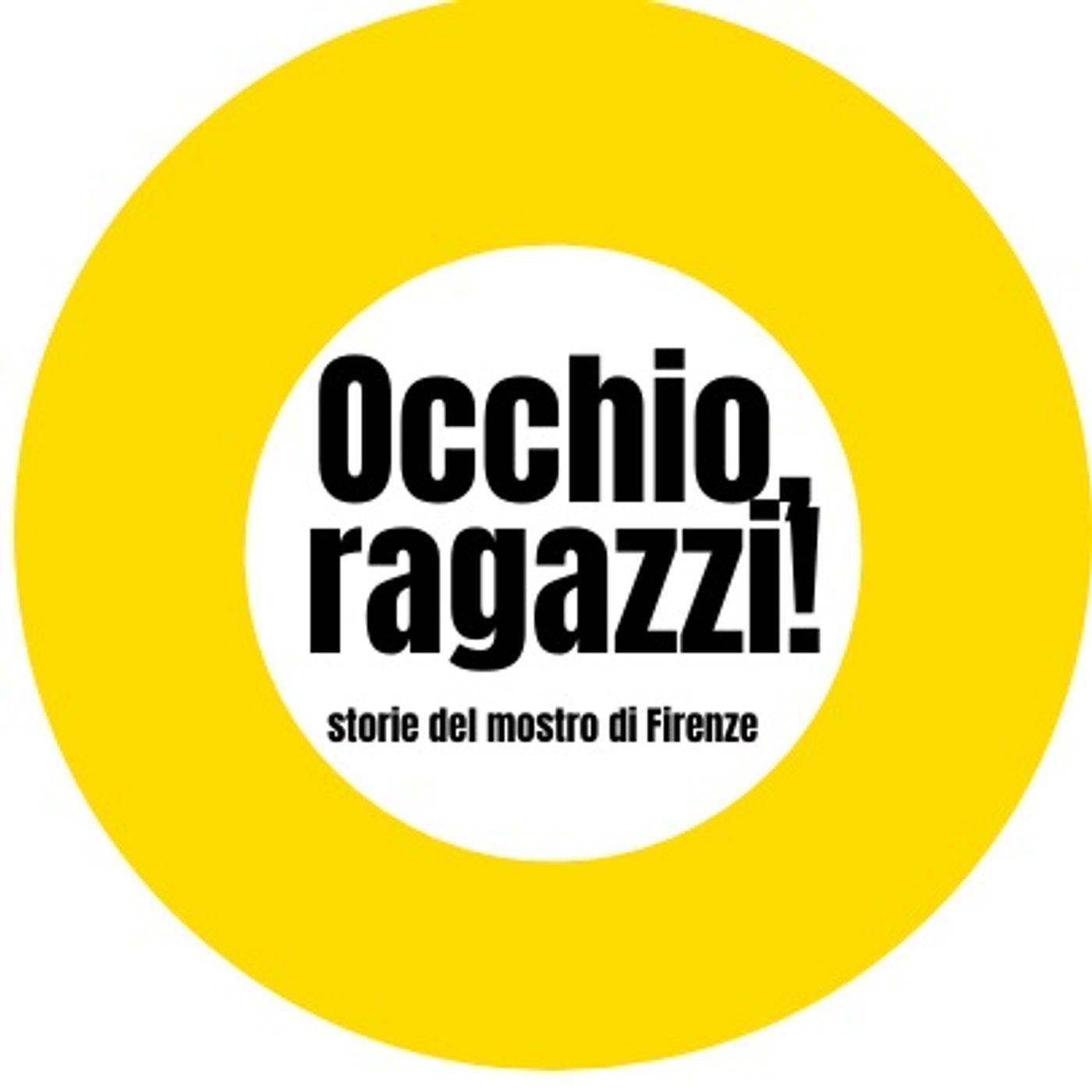 Il mostro, la mostrologia e la toscanità, una chiacchierata con Giulia G. Cancellieri