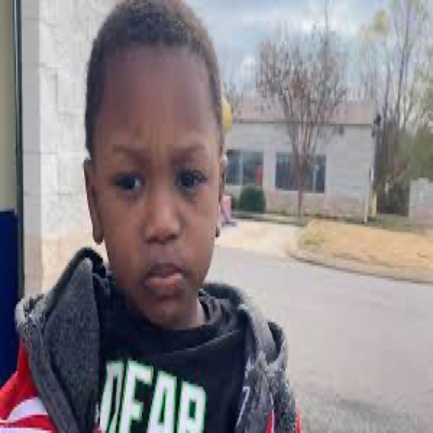 Boy Abandoned In Mississippi, Side Affects From That 1-9 And More