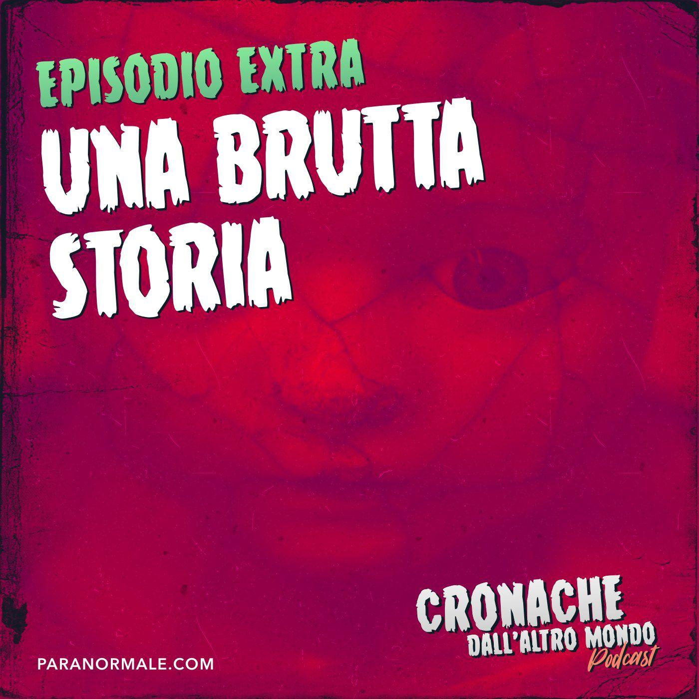 S02 Ep.02 Extra - Una brutta storia