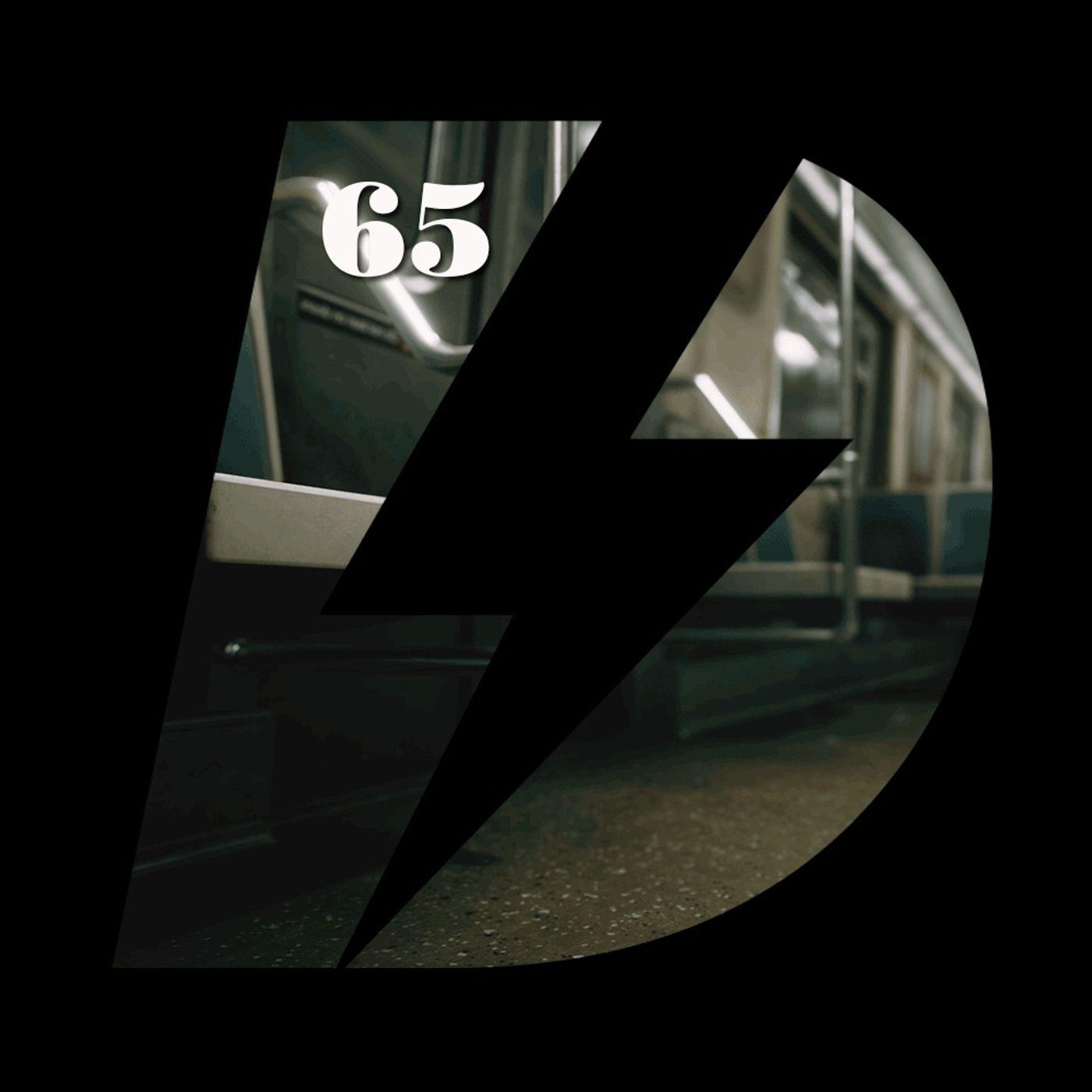 Dfm 65: No Cannes Do | Shelter Free | The Long Game ft. Adam Pierno