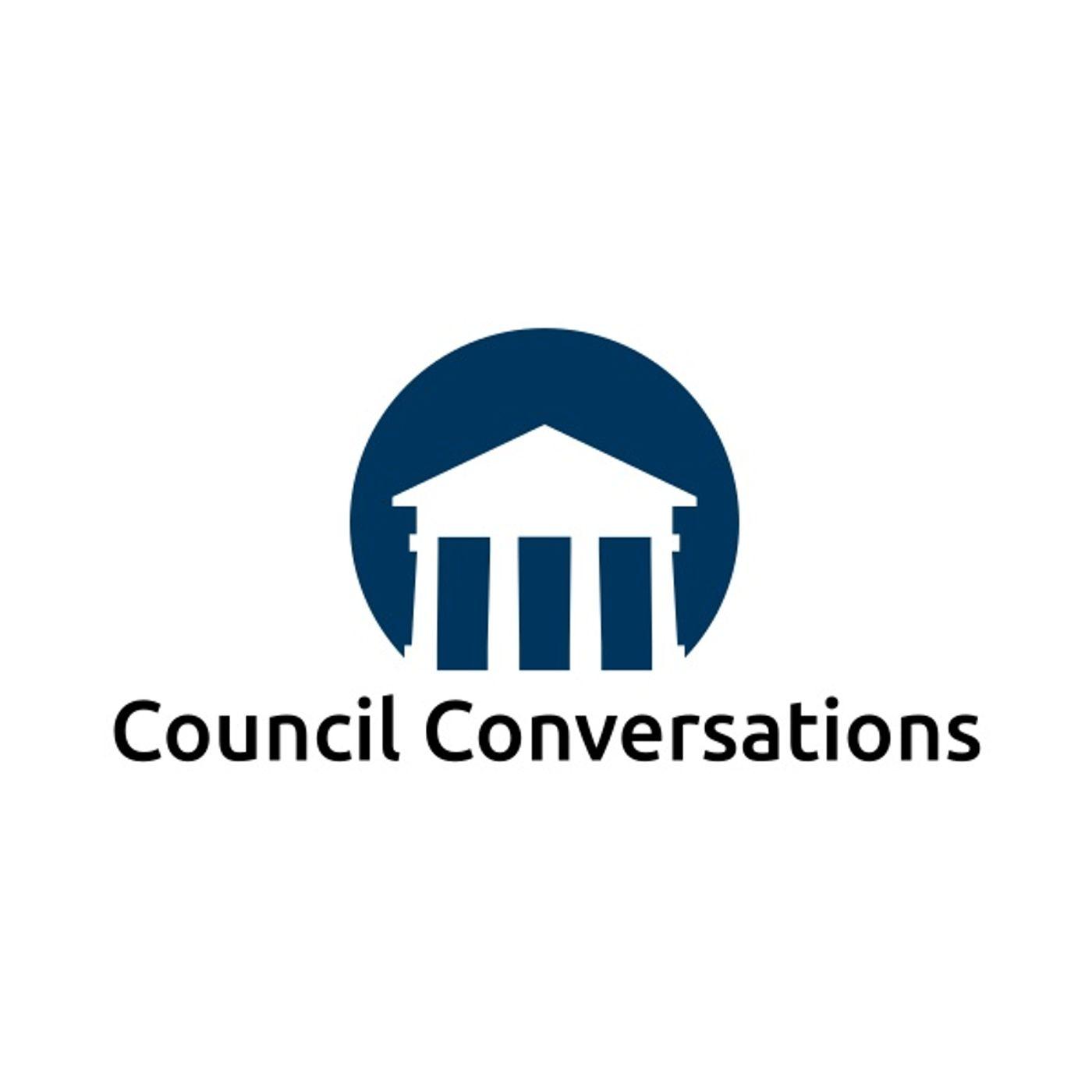 Council Conversations