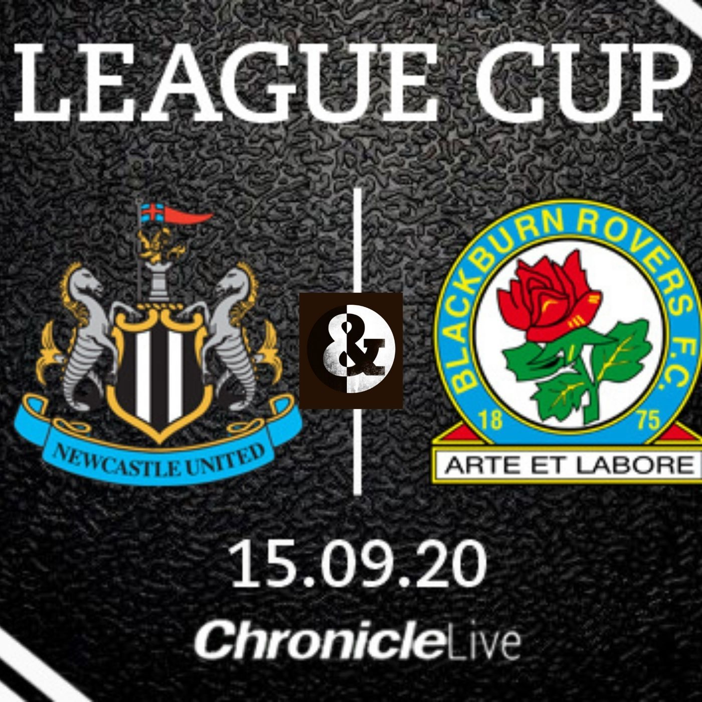 Newcastle vs Blackburn Preview: United aiming to progress in the EFL Cup