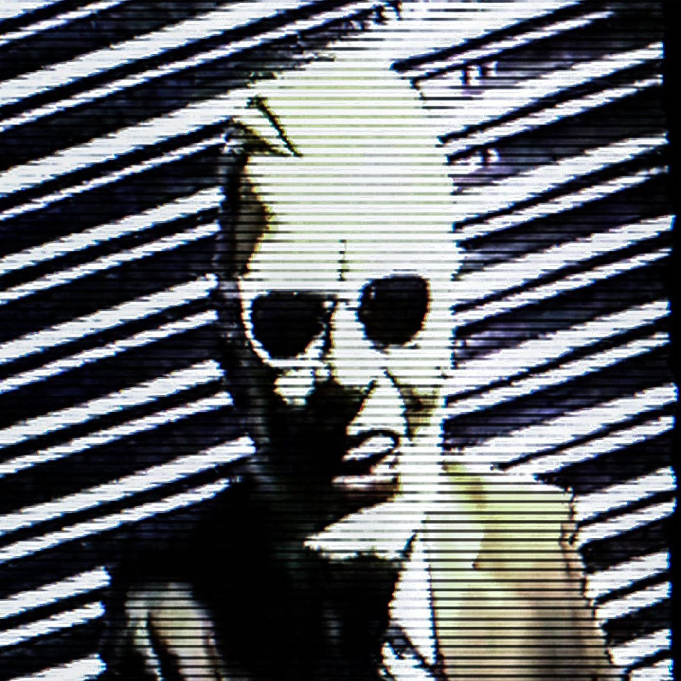 The Max Headroom Incident