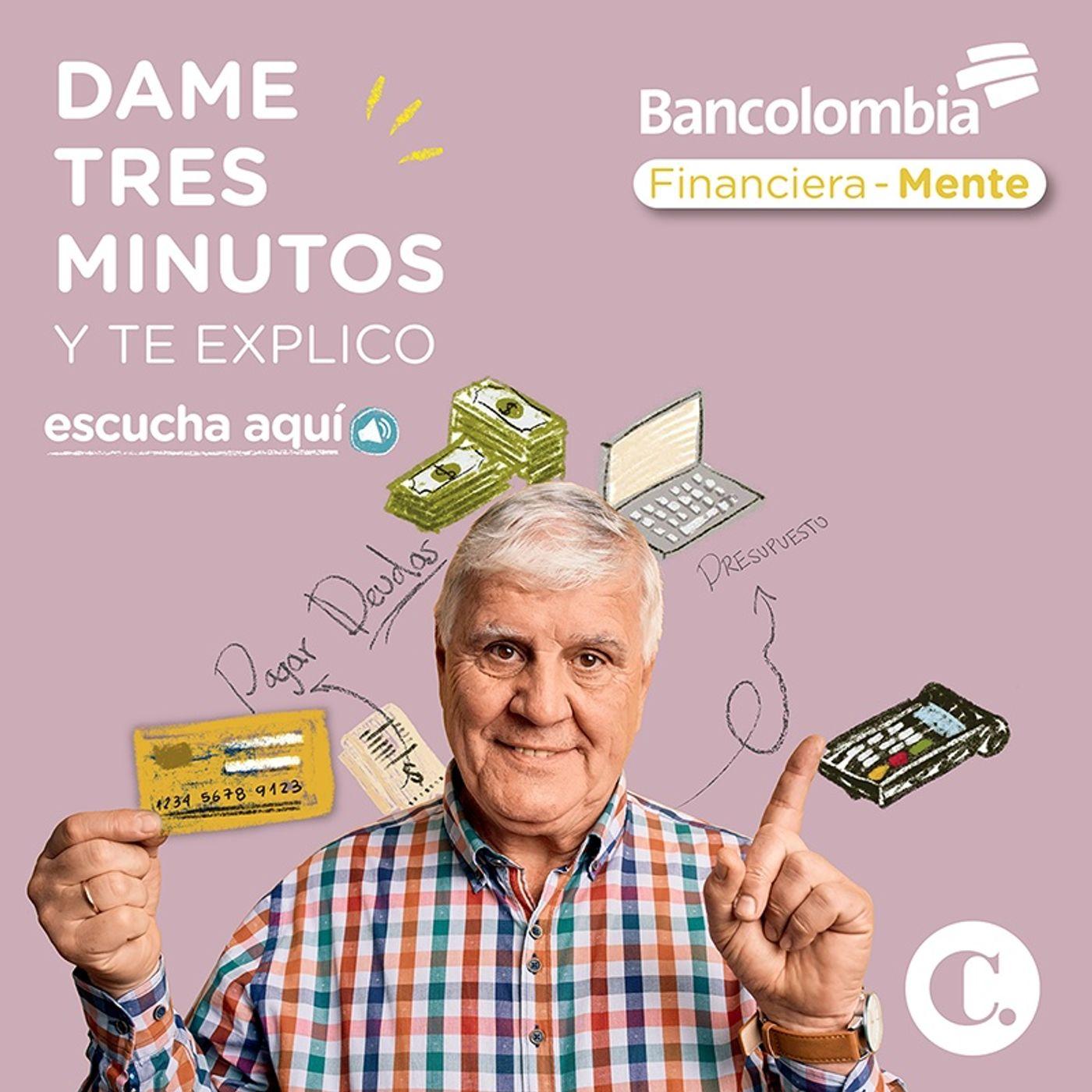 EP 4. CÓMO MANTENER LA SALUD FINANCIERA