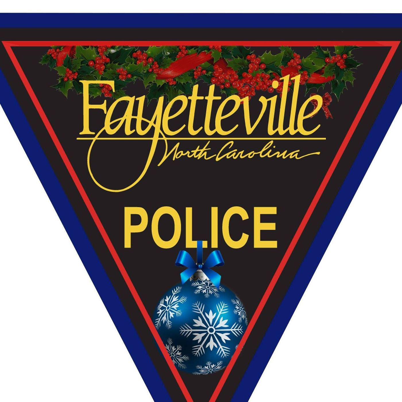 FPD Chief Gina Hawkins-Holiday Safety