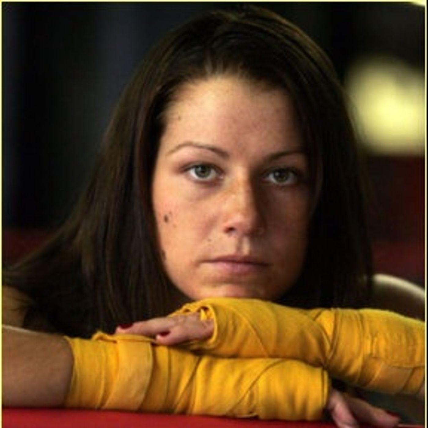 Maureen Shea - #4