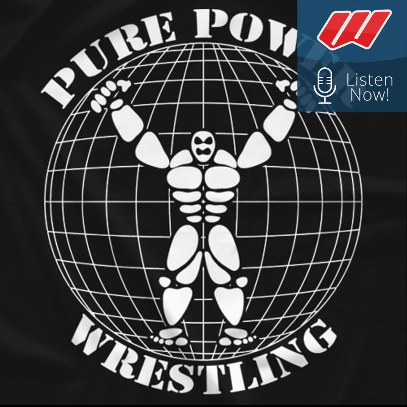 FEEL THE POWER!!! Let's chat the PPW Power Rumble! (2020/03/02)
