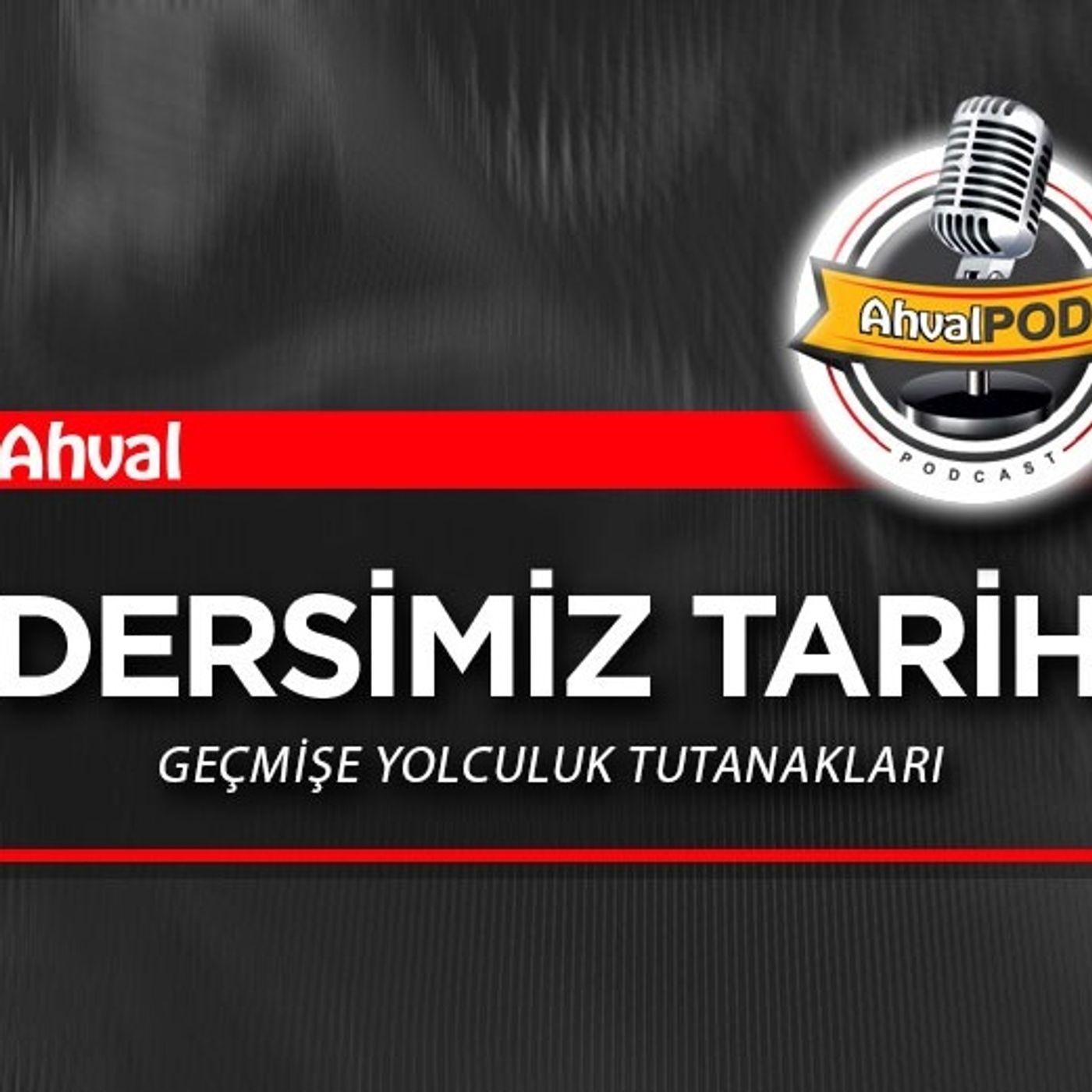 'Türkiye hükümeti, savunduğu yayılmacı siyaset ile bölge için büyük bir tehlikedir'