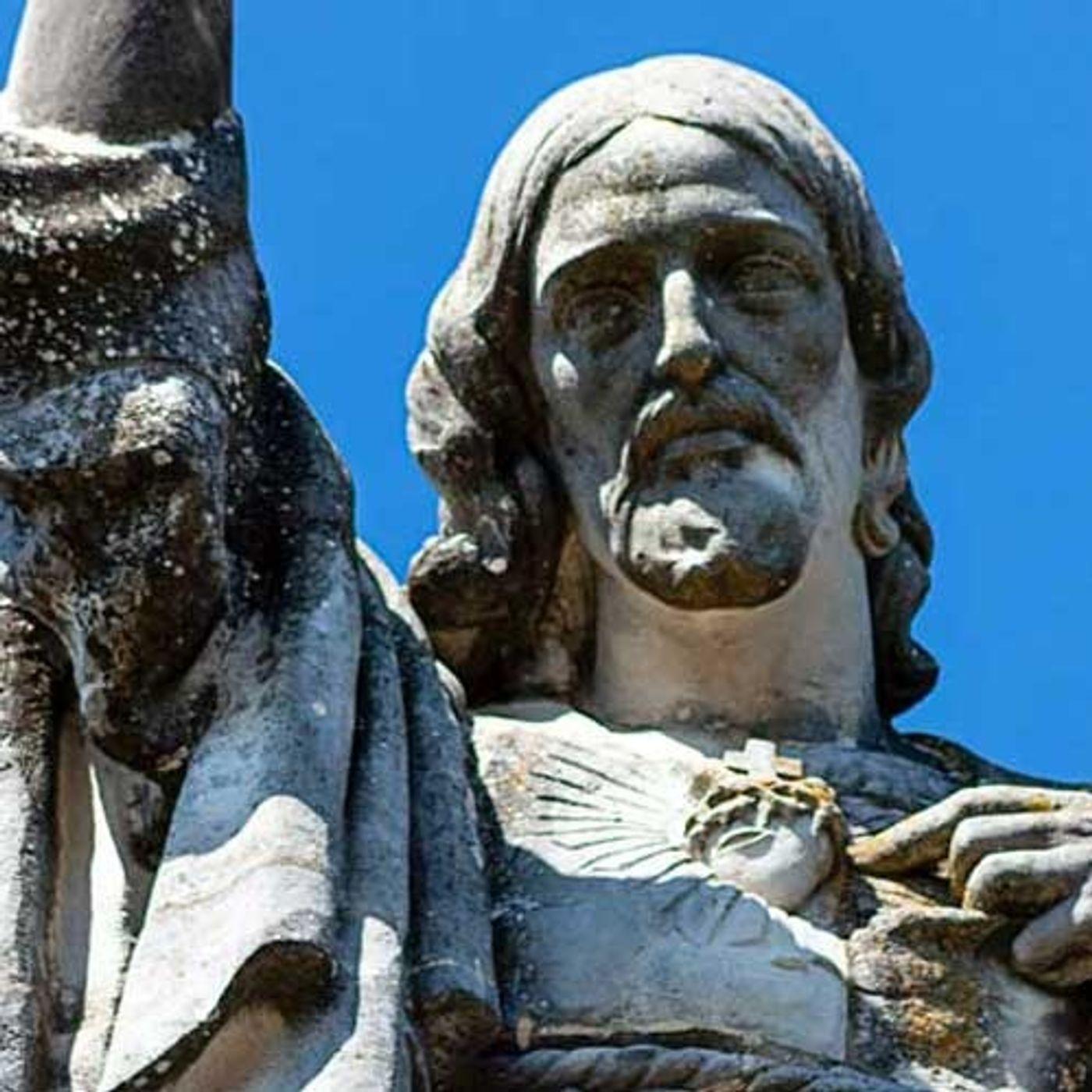 155 - I devoti al Sacro Cuore
