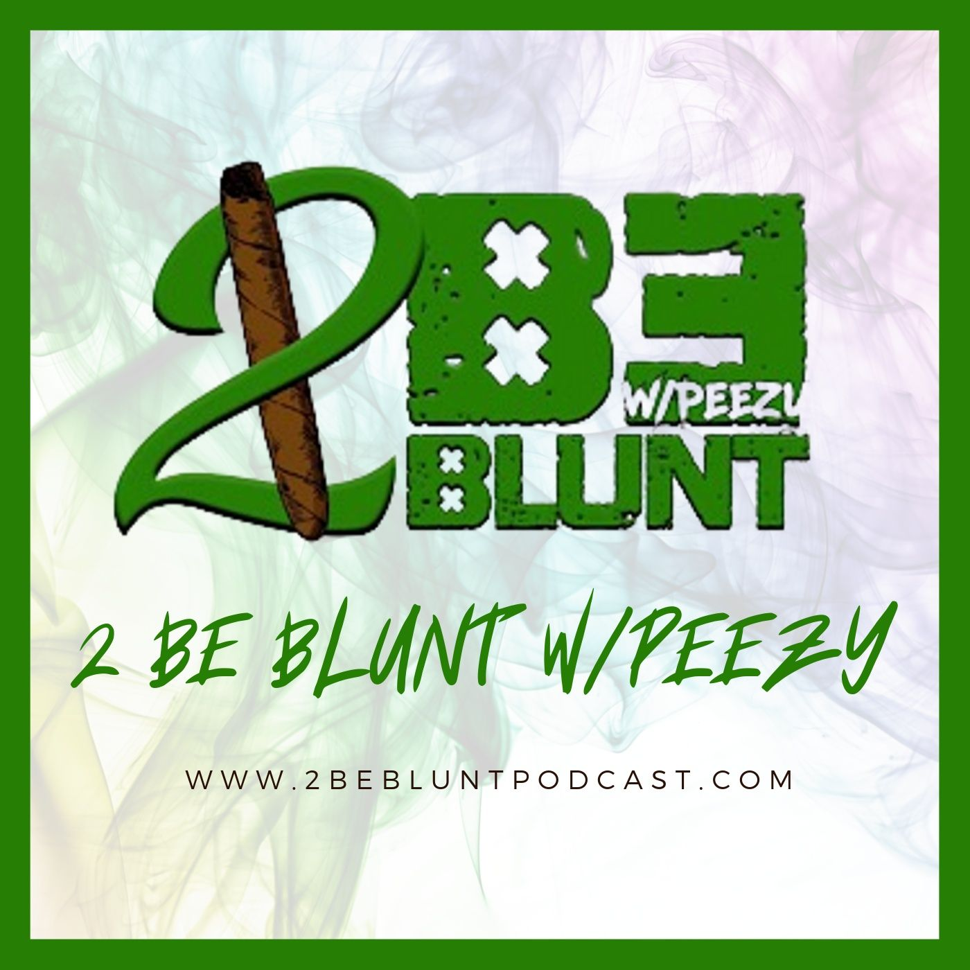 Episode 15: StonedBucks