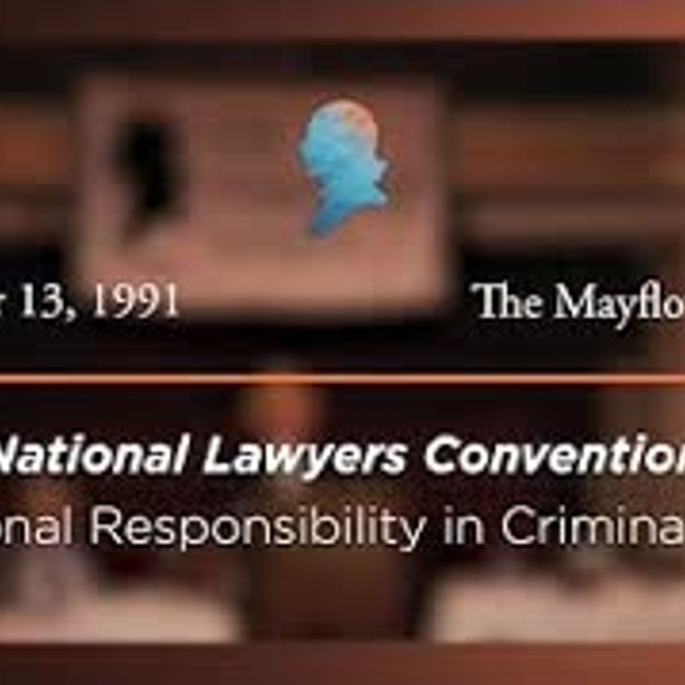 Personal Responsibility in Criminal Law [Archive Collection]