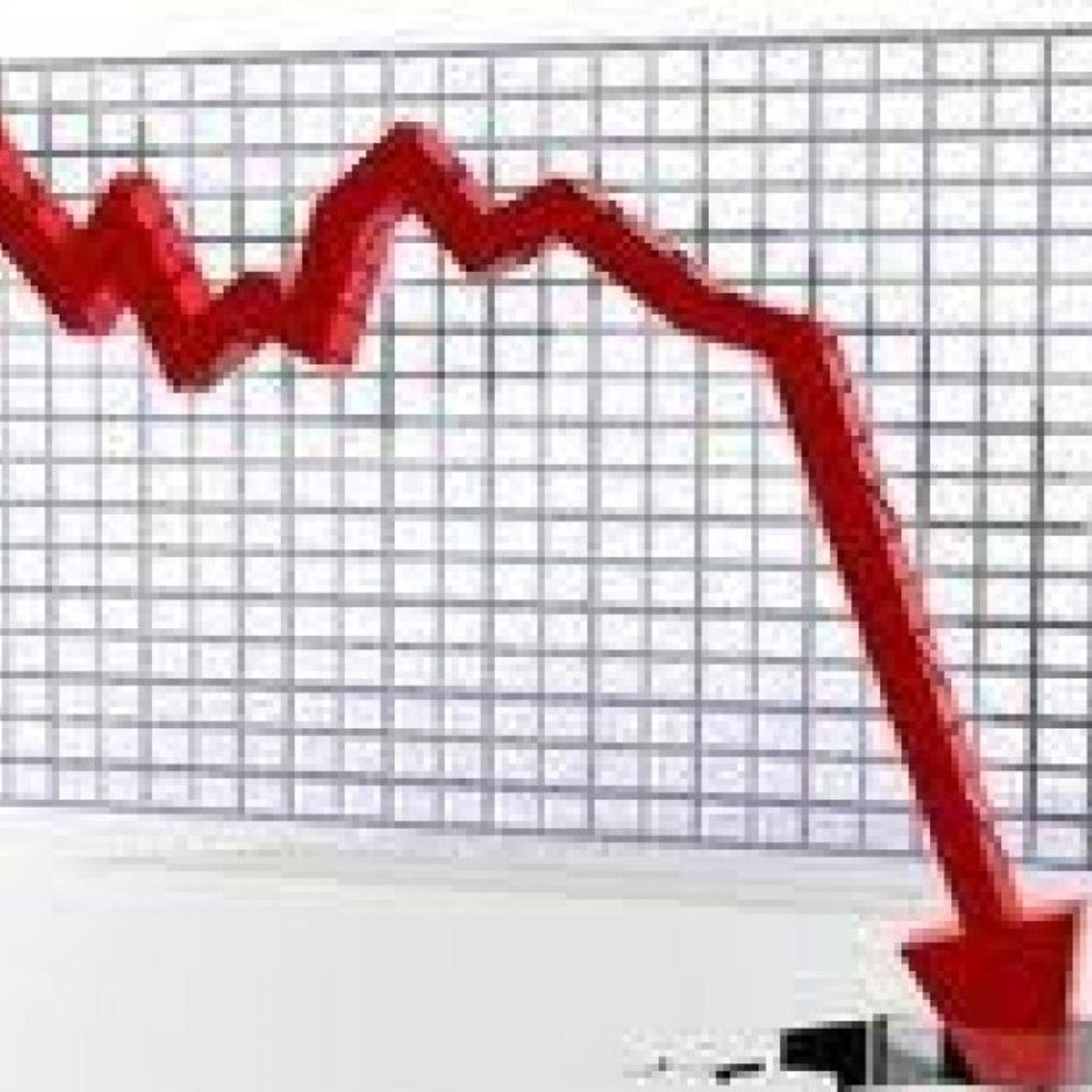 226) Il mercato va giù, conviene vendere o acquistare ?