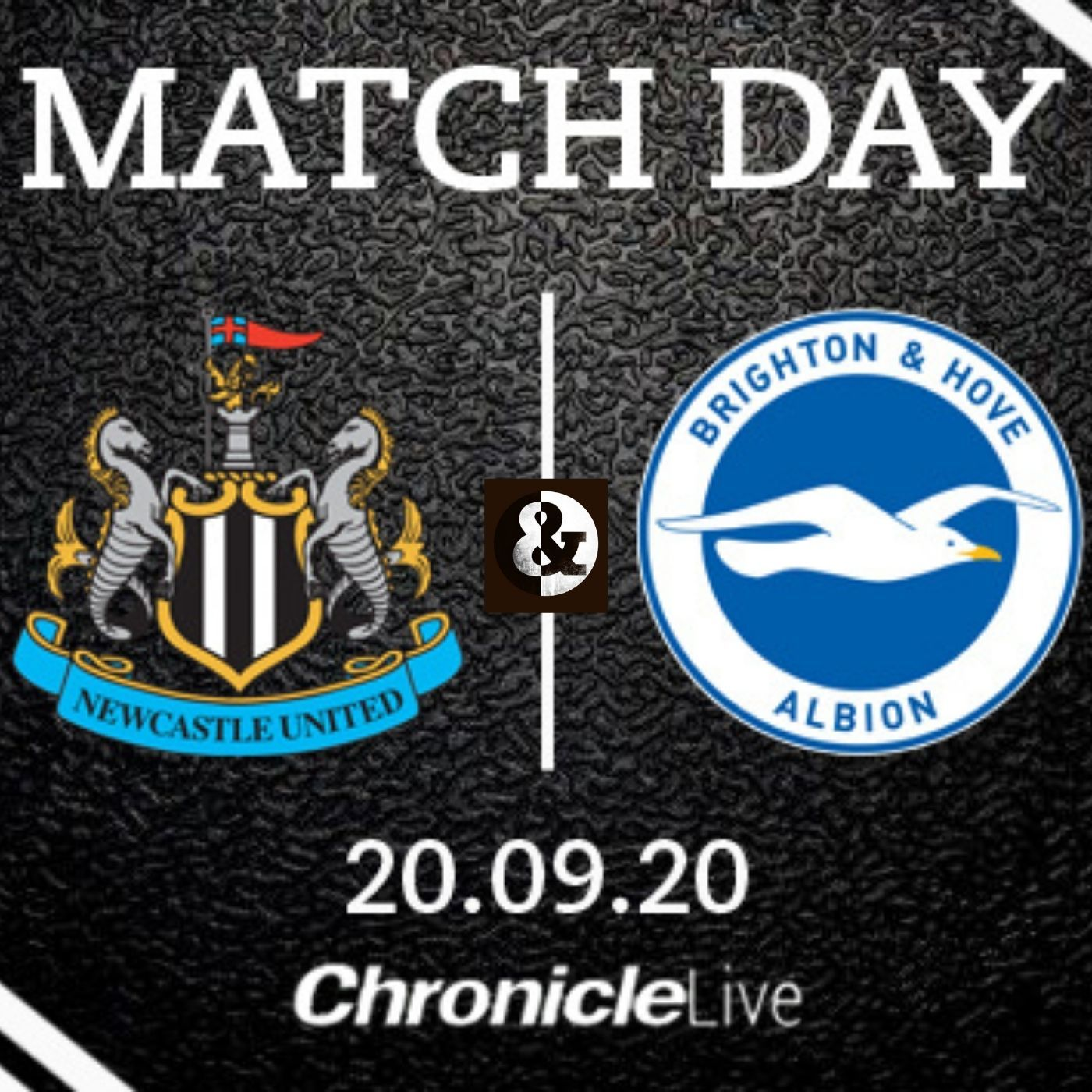 NUFC vs Brighton Preview: Chance for Steve Bruce to break 23 year-old record