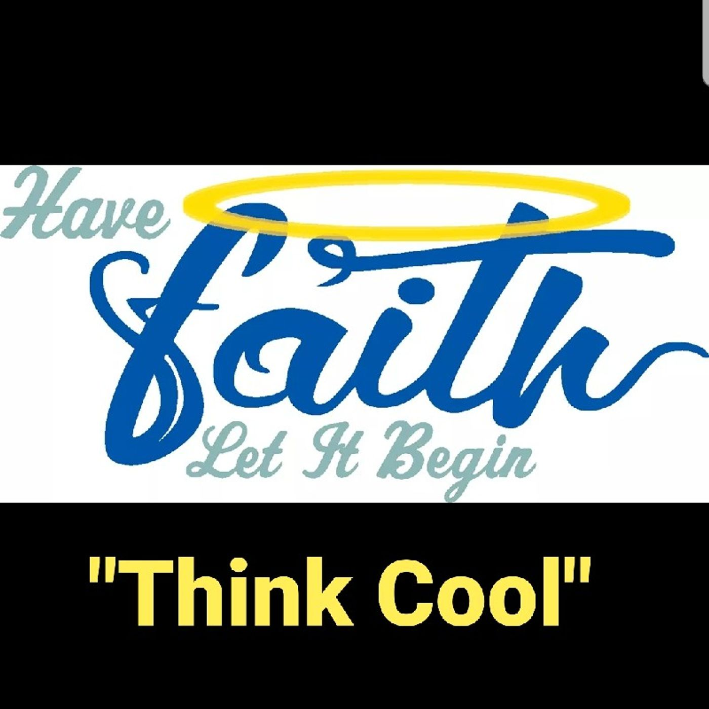 Think Cool