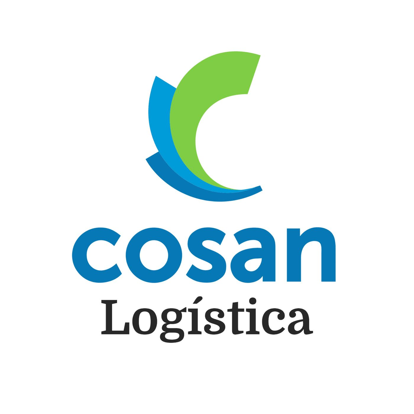 Teleconferência de Resultados da Cosan Logística (RLOG3) do 1T20
