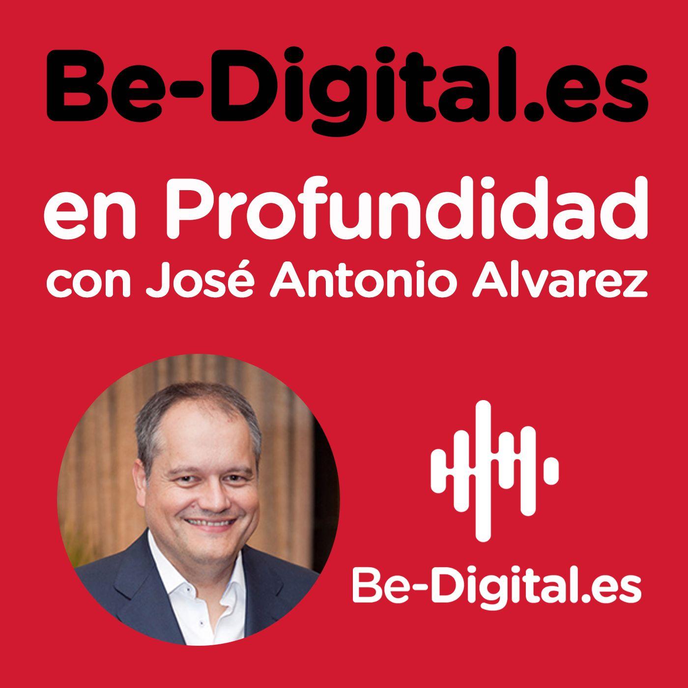Marketing Digital para la disrupción con Juan Merodio