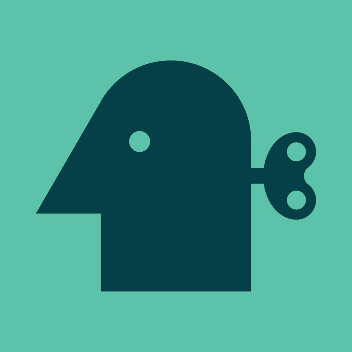 Apuntes de Psicología #18 La paradoja del incentivo