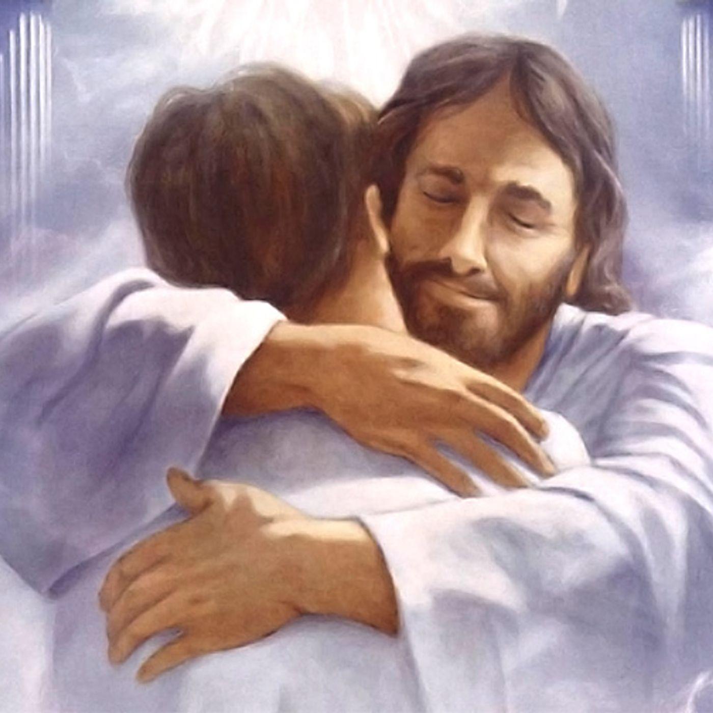 #PrayerforAmerica #PrayerofrPresidentTrump @DeAnna4Congress @PastorGregCGR @realDonaldTrump @danielgelyana