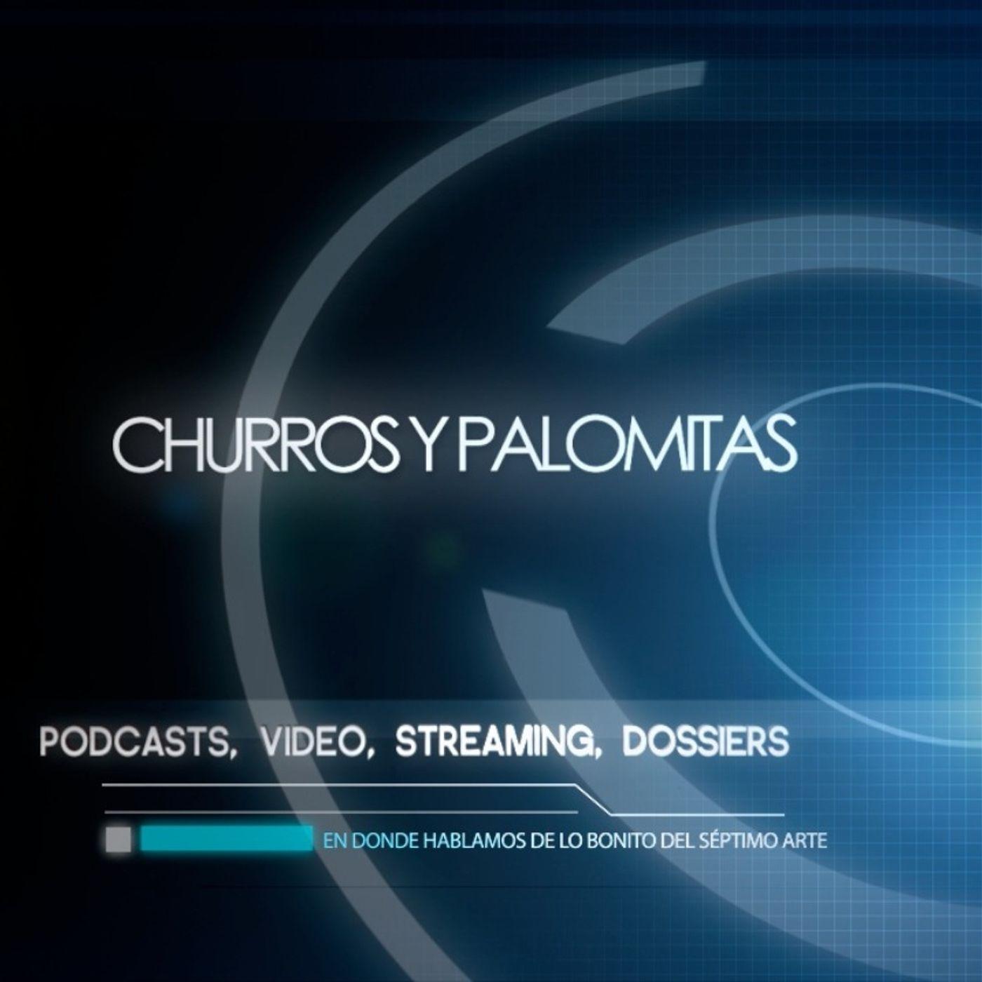 Palomazos S1E130 - Reactivando la Taquilla