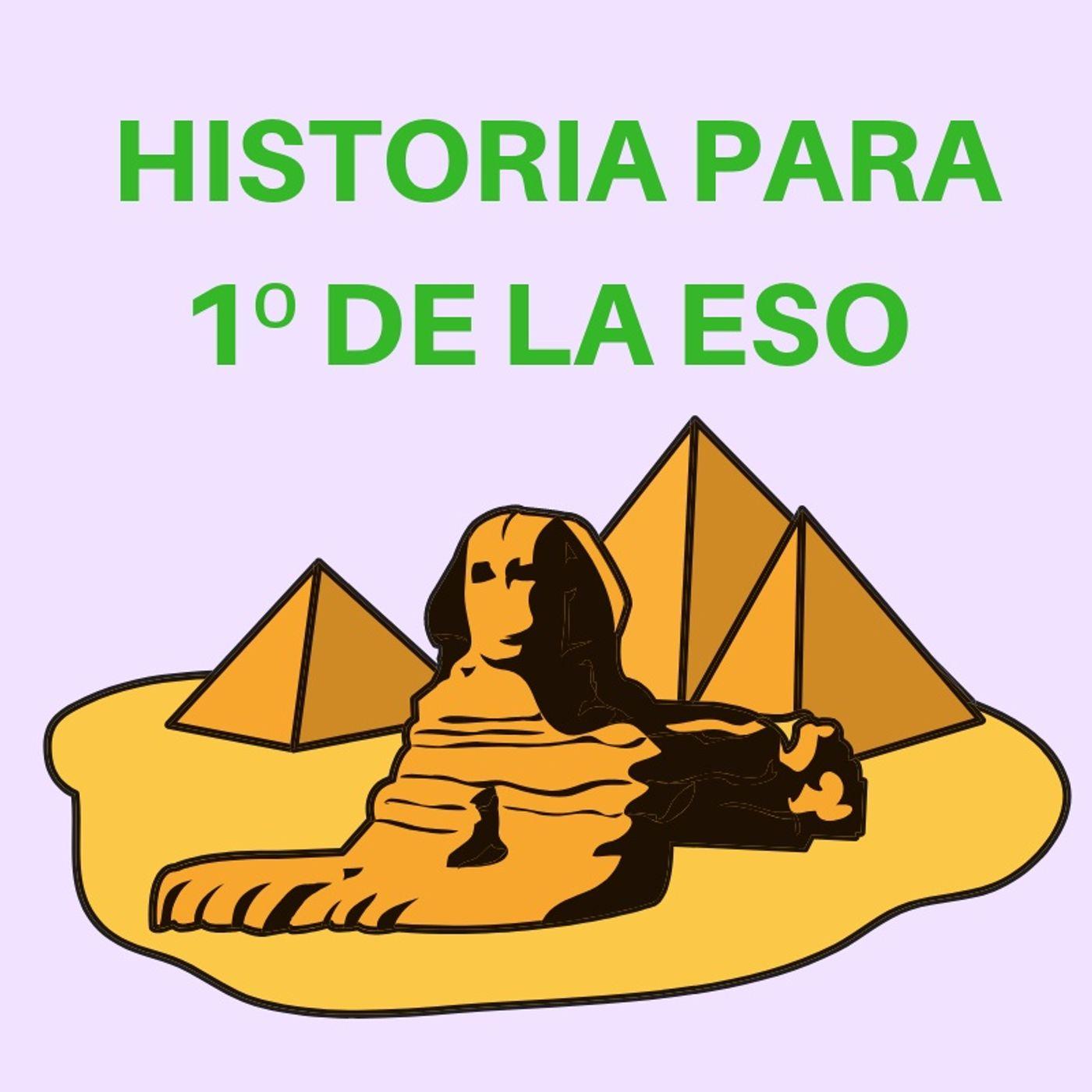 Tema 2. El Paleolítico