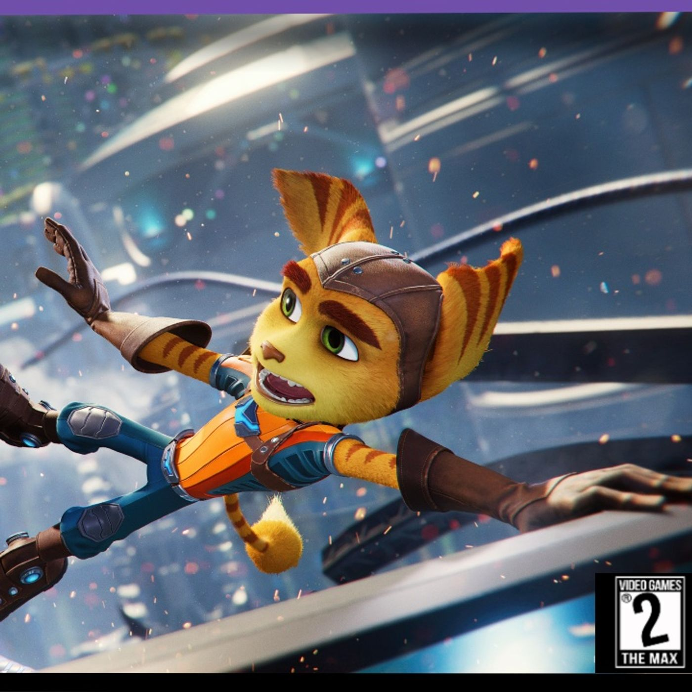 The Best Games of 2021 So Far (w/ Jakejames Lugo) - VG2M # 278