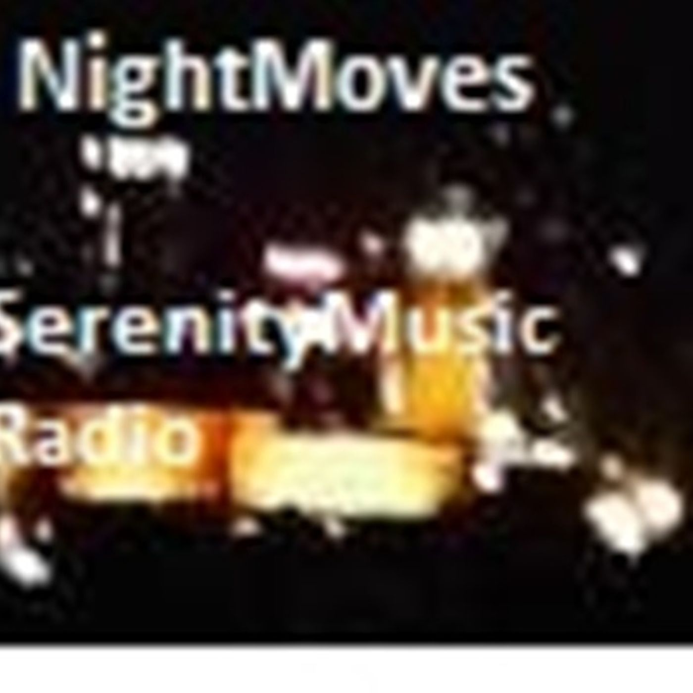 SerenityMusicRadio NiTeMiX OnLine
