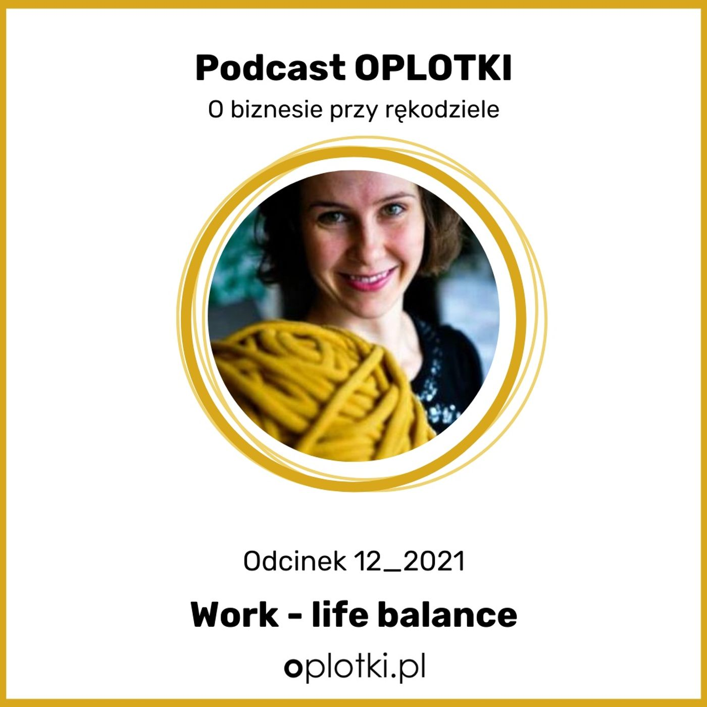 12_2021 Work-life balance