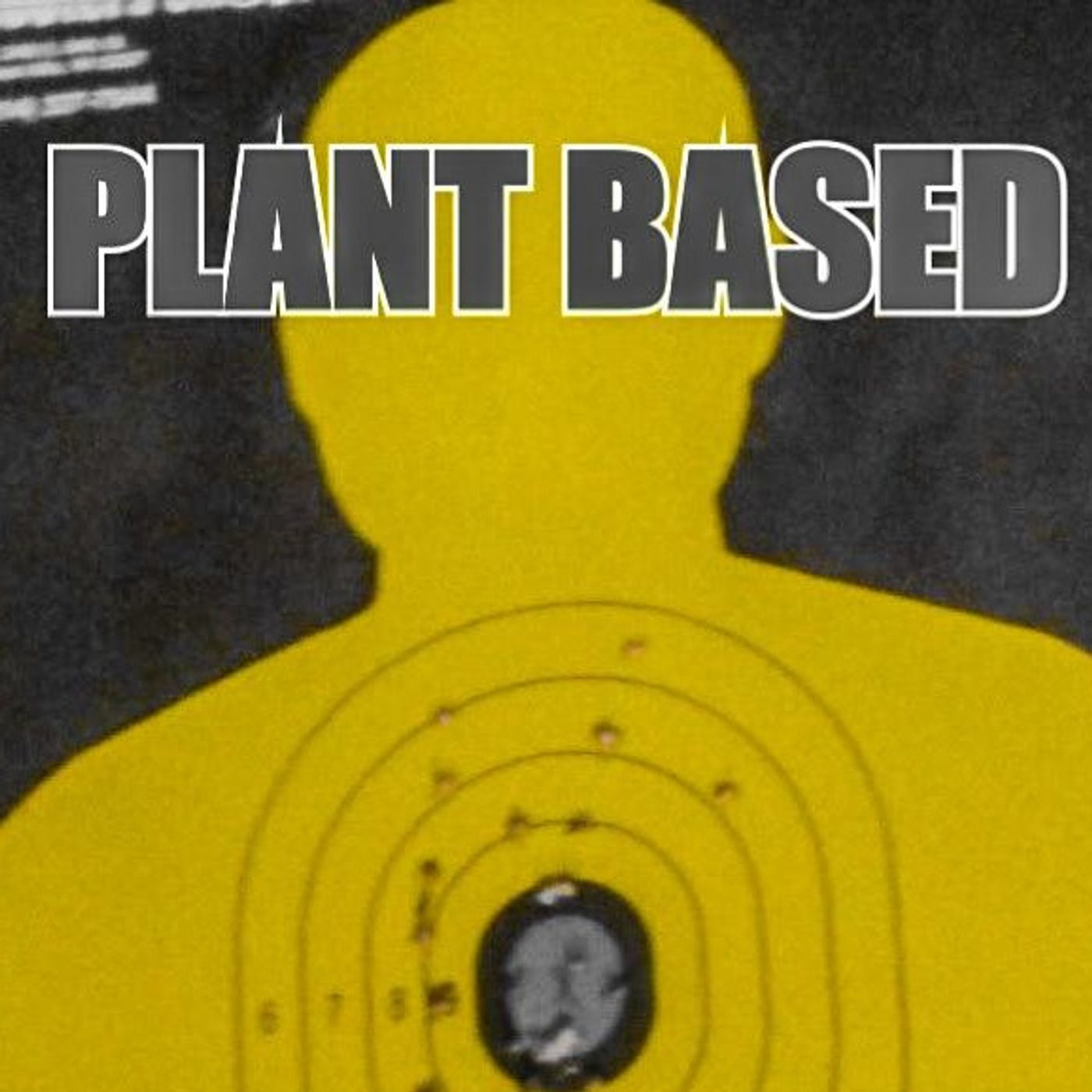 Season 2   Episode 11: Plant-Based Beef