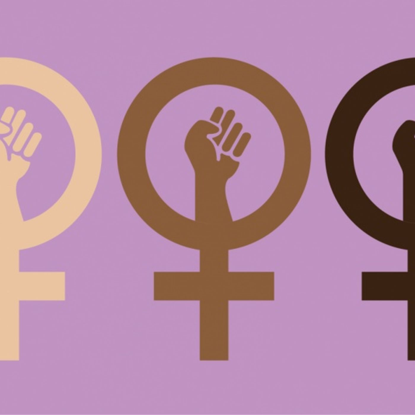 An introduction to Feminism (STUDENT SPECIAL)