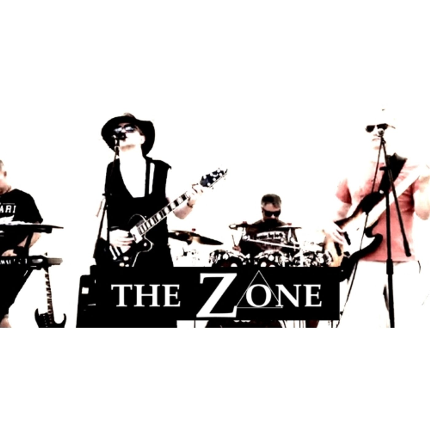 Get In The Zone On ITNS Radio