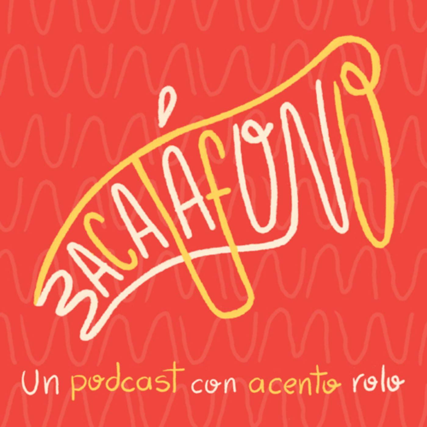 Ep0. Bienvenidos a Bacatáfono, un podcast con acento rolo | ¿Cuáles nombres ha tenido Bogota?